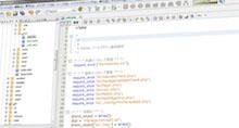 PHPの特徴/導入のメリット