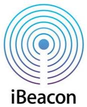 iBeacon GPS BLE Bluetooth